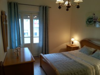 Holidays apartment in Mem Martins,4 Km from Sintra - Melecas vacation rentals