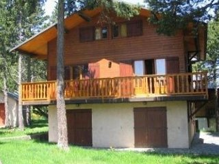 LES ANGLES - 6 pers, 70 m2, 3/ - Matemale vacation rentals