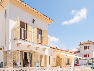Villa near the beach in Puerto de Pollença - Port de Pollenca vacation rentals