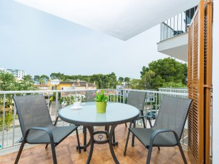 CLAVELLINA - Property for 6 people in Port d'Alcudia - Puerto de Alcudia vacation rentals
