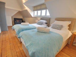 13 Studland - Three Bedroom, Alum Chine - Bournemouth vacation rentals