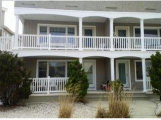 3600 Central Avenue Unit D 131773 - Ocean City vacation rentals