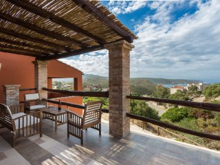 Lovely Villa with Television and Satellite Or Cable TV - Torre dei Corsari vacation rentals