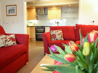 Apartment 2, Broad Street Gardens, Kirkwall - Kirkwall vacation rentals