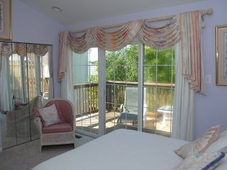 Cozy 3 bedroom Vacation Rental in West Cape May - West Cape May vacation rentals