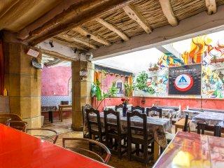 Essaouira Youth Hostel & social travel - Essaouira vacation rentals