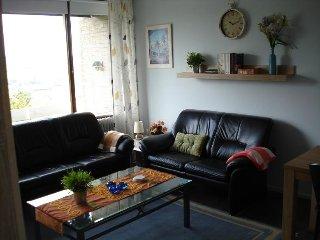 Luxuriöse Wohnung bei Aachen, traumhafte Lage - Vaals vacation rentals