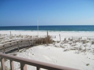 Island Shores 257 - Gulf Shores vacation rentals