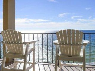 Wind Drift 610 - Orange Beach vacation rentals