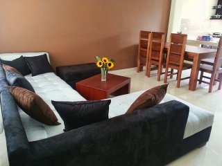 3 bedroom Apartment with Internet Access in Otavalo - Otavalo vacation rentals