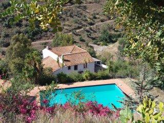 Finca las Adelfas - Malaga vacation rentals