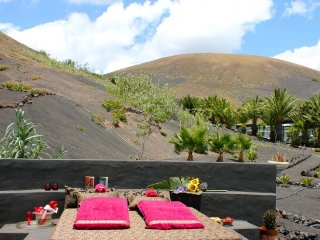 1 bedroom Condo with Internet Access in La Asomada - La Asomada vacation rentals