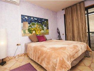 Beautiful Duplex in Roca Llisa - Roca Llisa vacation rentals