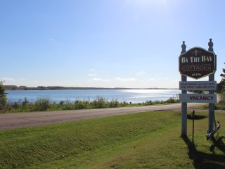 Nice Cottage with Internet Access and Wireless Internet - Stanhope vacation rentals