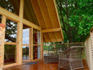 Les Lodges  du Reynou  Safari Lodge - Le Vigen vacation rentals