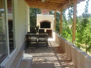 National Park Mljet holiday house - Govedari vacation rentals