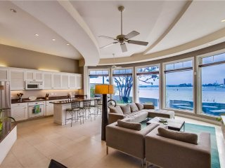 BAYSIDE SUNRISE - San Diego vacation rentals