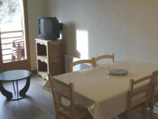 Nice Condo with Internet Access and Television - Betpouey vacation rentals