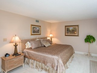 200 STEPS BED TO BEACH TUSCANY BY THE SEA AND SPA - Pawleys Island vacation rentals