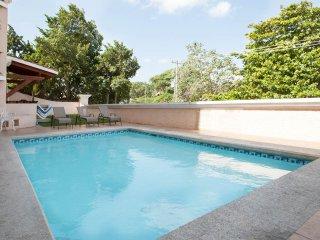CASA TOUCANES - 1 block from the beach! - Playa del Carmen vacation rentals