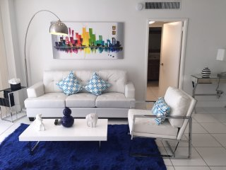 Miami - Deluxe Vacation Rental - 7G - 2BR - Coconut Grove vacation rentals