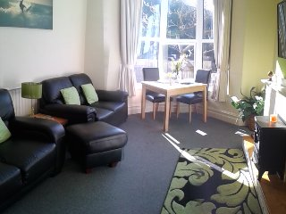 2 bedroom Condo with Internet Access in Combe Martin - Combe Martin vacation rentals