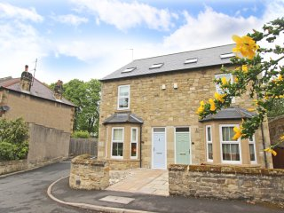 Creamery Cottage, Alnwick - Alnwick vacation rentals