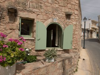 Lovely 2 bedroom House in Vori - Vori vacation rentals