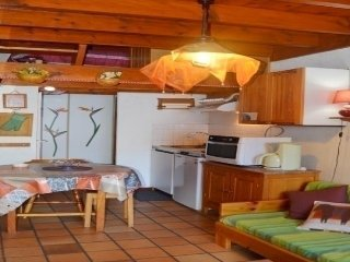 Beautiful 1 bedroom Apartment in Viella - Viella vacation rentals