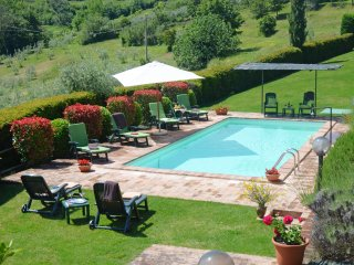 3 bedroom Villa with Internet Access in Chiusi - Chiusi vacation rentals