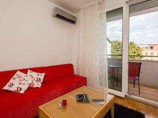 Good Life apartment Central & Modern - Split vacation rentals