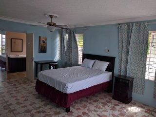 Sky-view Room - Kingston vacation rentals