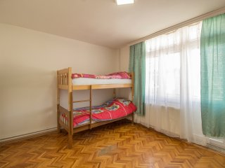 Nice Guest house with Internet Access and A/C - Prizren vacation rentals