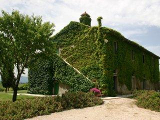 La Godiola Agriturismo Castiglione del Lago - Castiglione Del Lago vacation rentals