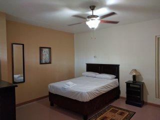 Tamarind Room - Kingston vacation rentals