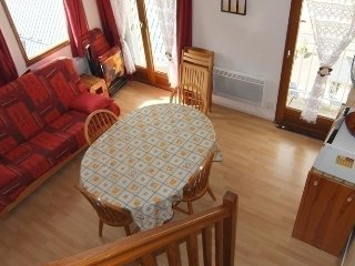 RESIDENCE L'ASTAZOU - Bareges vacation rentals