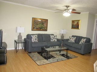 Hot Summer Special!!! Galleria / Afton Oaks Area - Houston vacation rentals