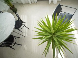 Designer Apartment Eilandje - Antwerp vacation rentals
