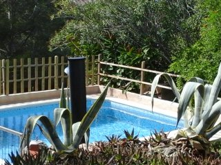 Villa Phenicia - Denia vacation rentals