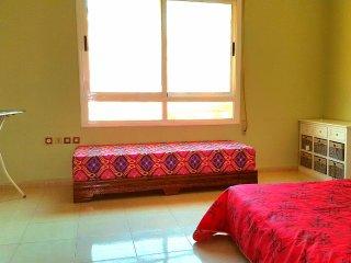 D'ar el khissi - Berkane vacation rentals