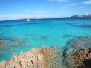 ultima occasione scontatissima Costa Smeralda - Liscia di Vacca vacation rentals