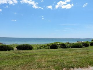 Nice 3 bedroom House in Woods Hole - Woods Hole vacation rentals