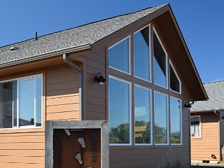 Sandytoes Cottage - Ocean Shores vacation rentals