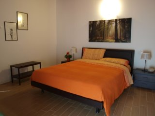 3 bedroom Bed and Breakfast with Internet Access in Vittorio Veneto - Vittorio Veneto vacation rentals