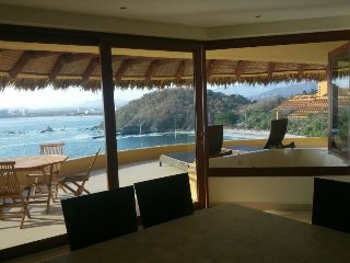 Palmetto 310- 2 free night offer - Ixtapa vacation rentals