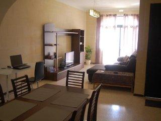 2 bedroom Apartment with Iron in Xlendi - Xlendi vacation rentals