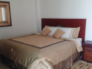 Luxury Salinas Beach Apartment - Phoenix 7B - Salinas vacation rentals