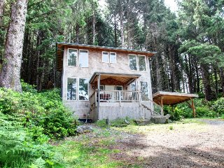 Beautiful Cannon Beach House rental with Internet Access - Cannon Beach vacation rentals