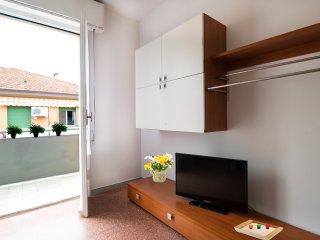 Giusti - Bologna vacation rentals