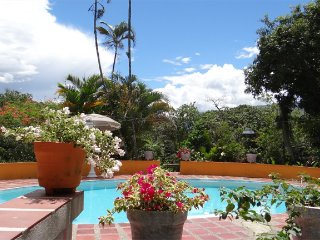 Beautiful country house 15 min from Medellin - Medellin vacation rentals